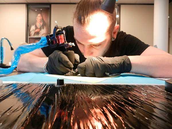 formation-tatouage-bobines