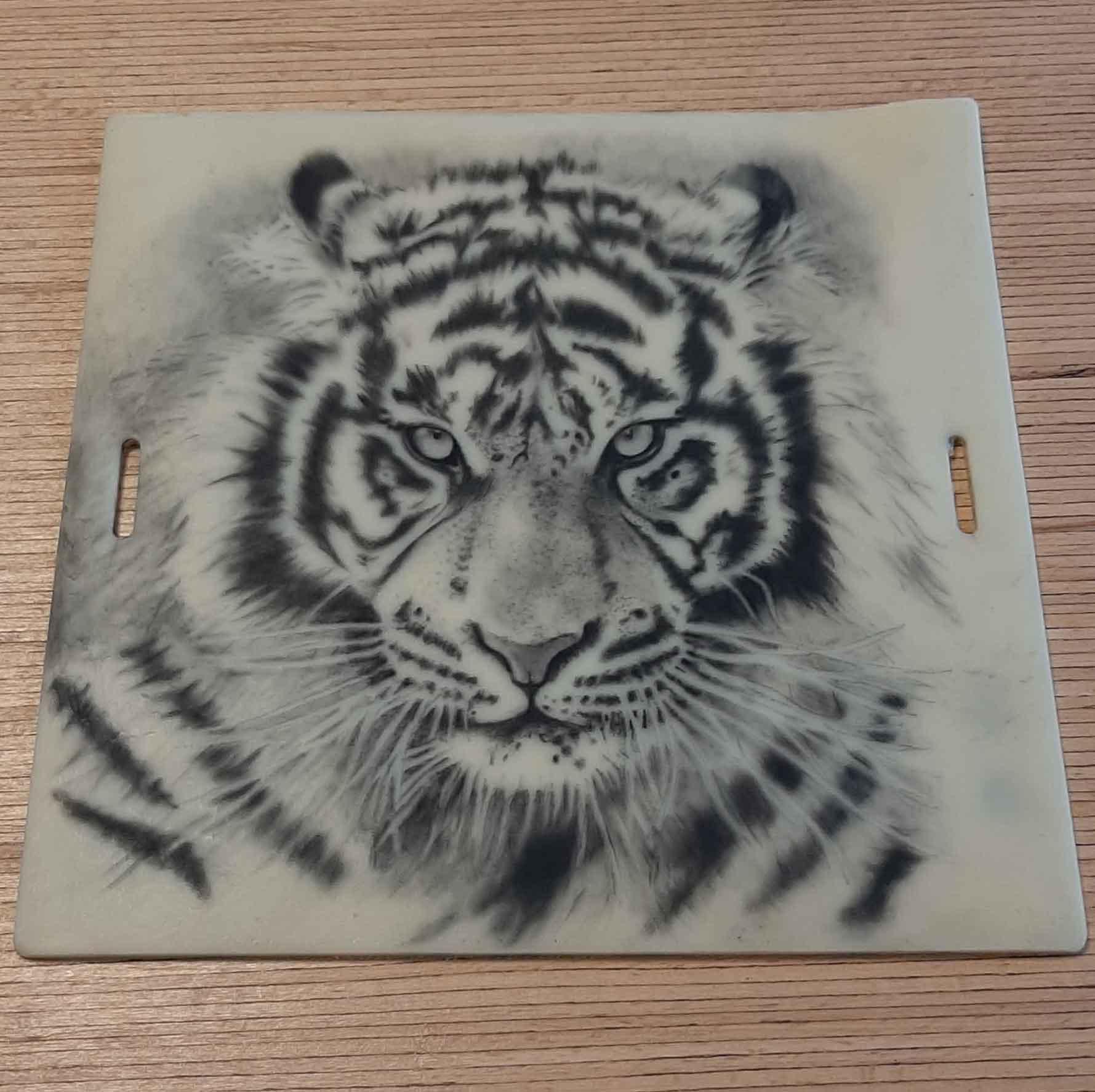 tigre-tatouage