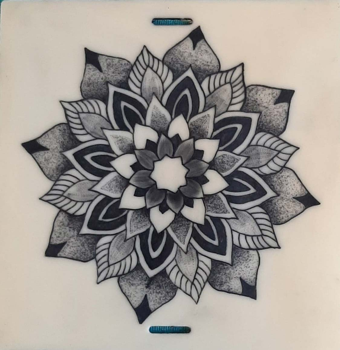 Pratique tatouage mandala CTA