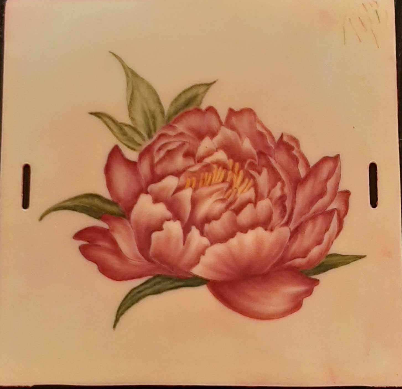 Ecole-de-tatouage-CTA