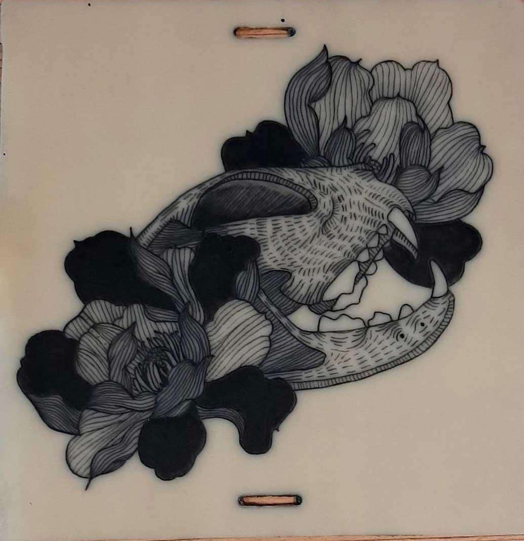 Apprentissage-tattoo-CTA