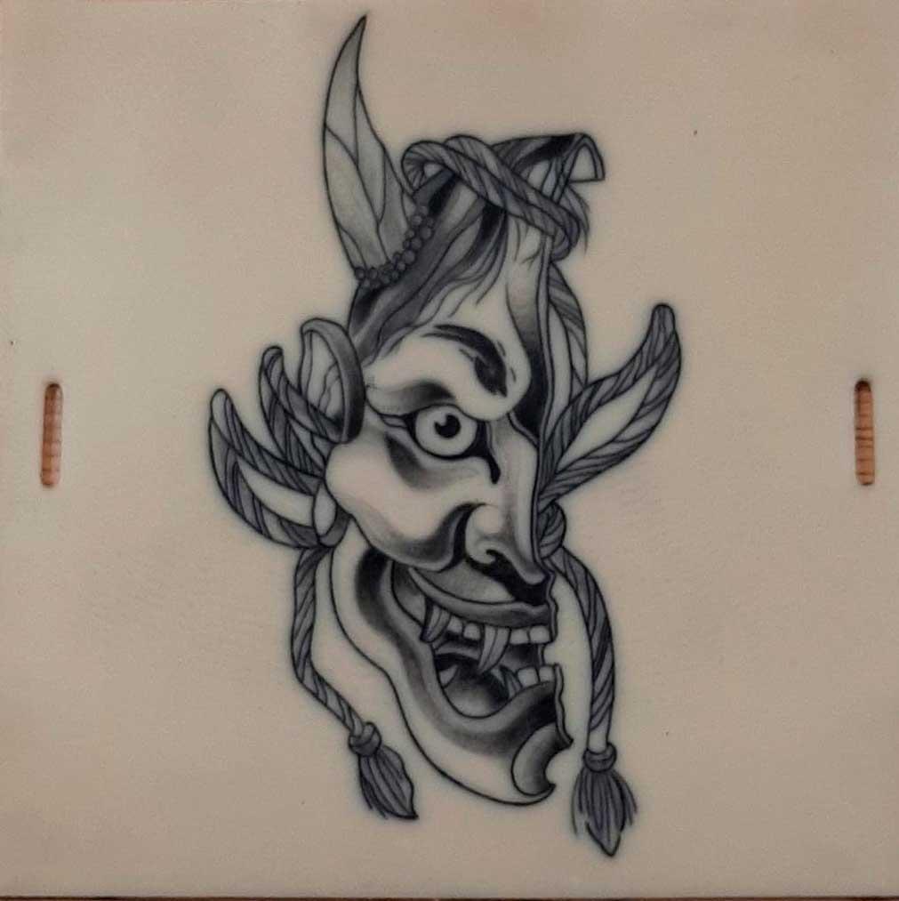 Apprentissage-tattoo-masque-japonais-CTA