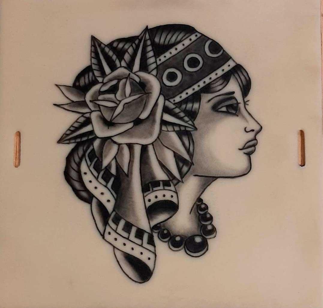 Apprentissage-tattoo-old-school-CTA