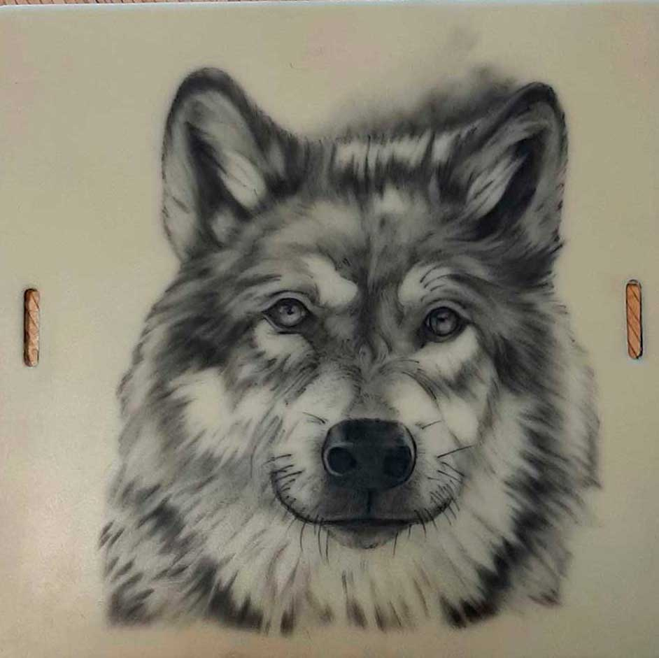 Apprentissage-tattoo-wolf-CTA