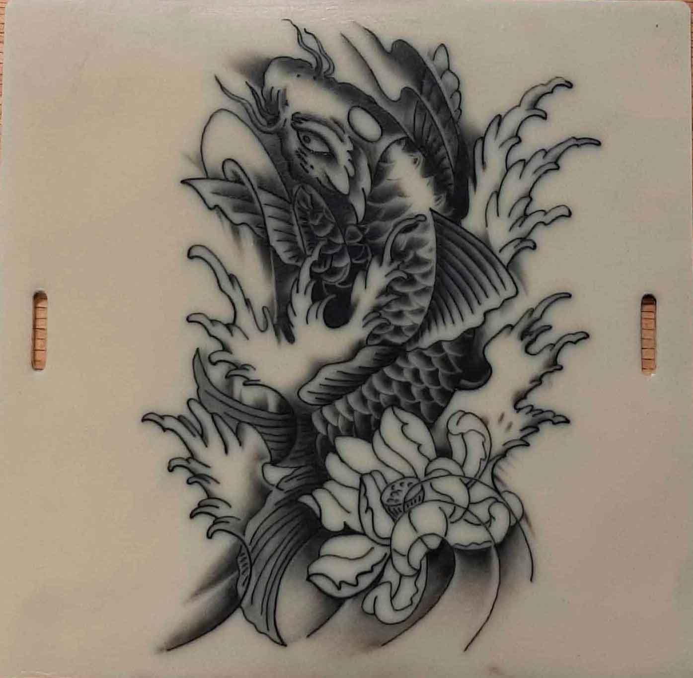 Carpe-Koi-pratique-tatouage-CTA
