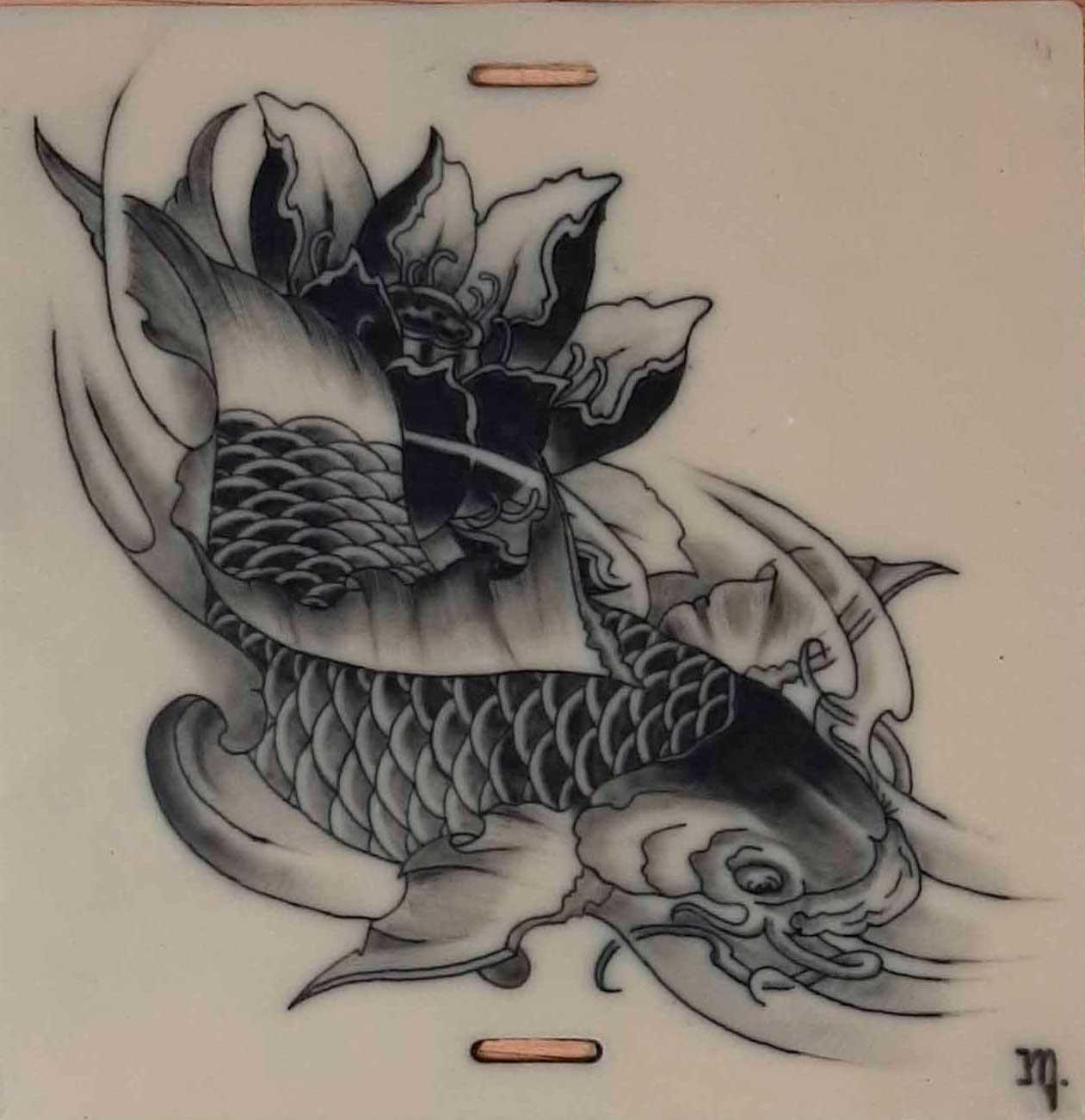 Carpe-koi-japonnais-CTA-
