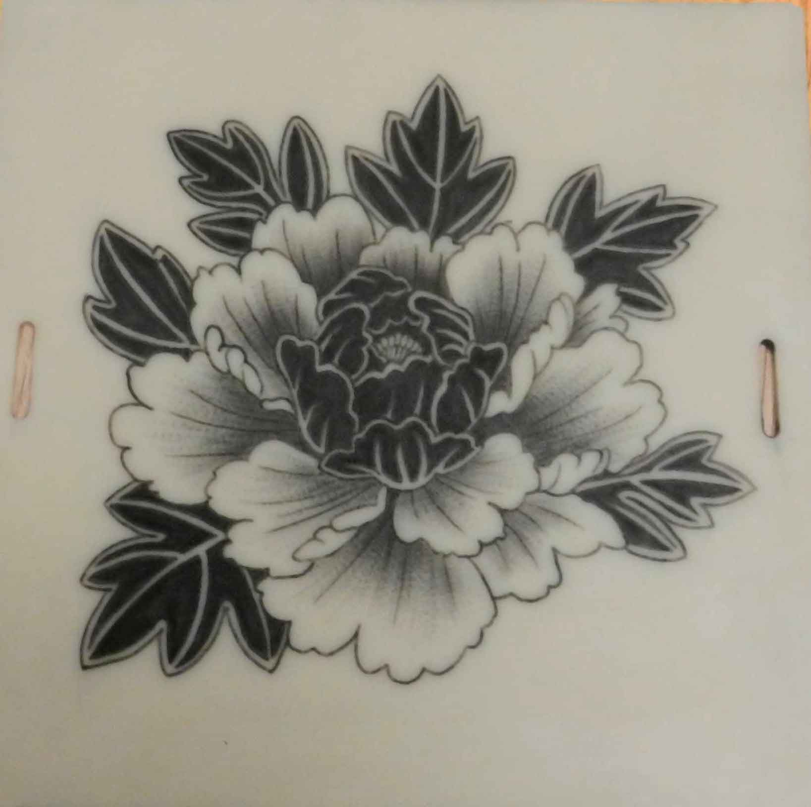 Pratique-tatouage-floral-CTA