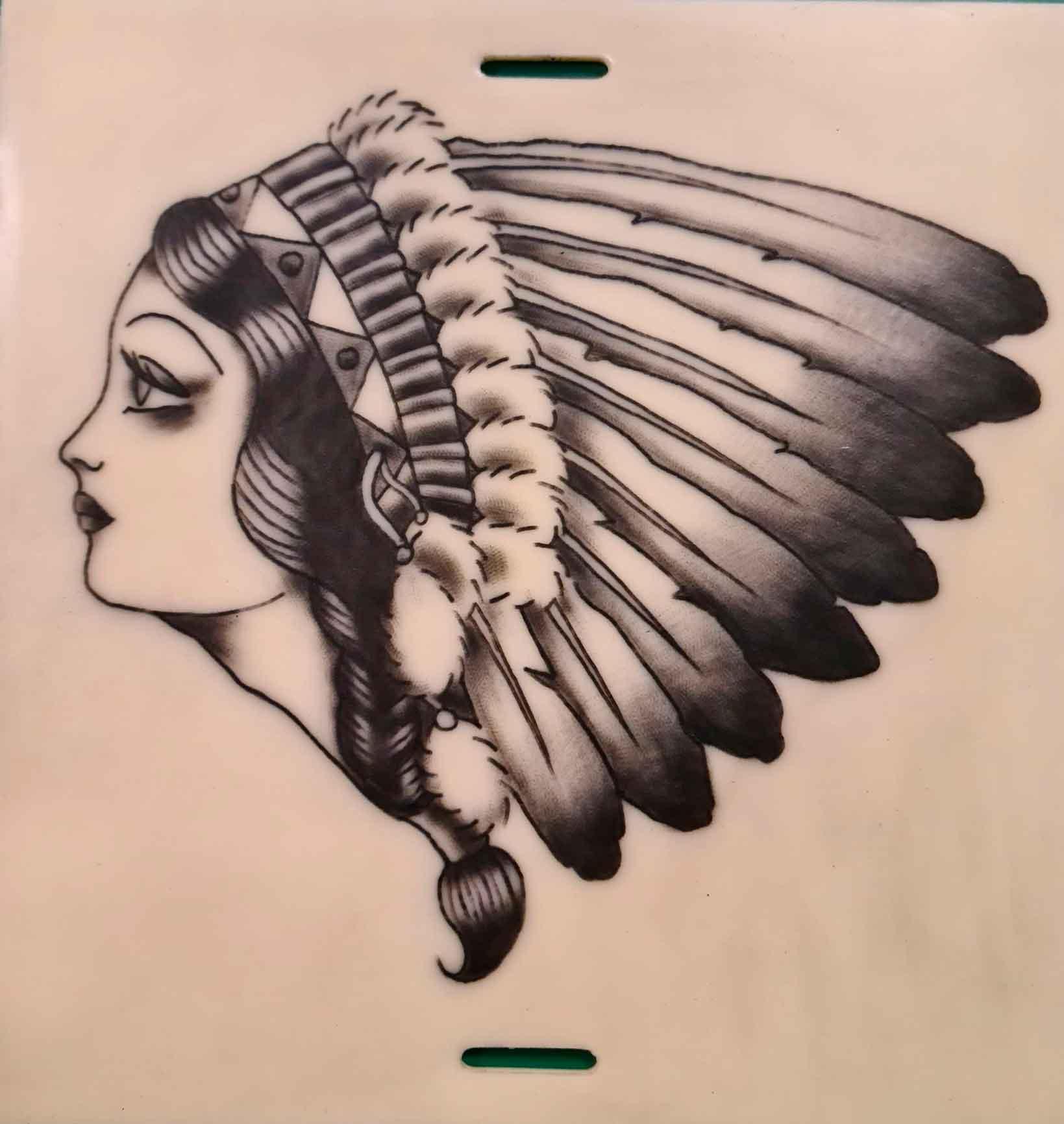 Pratique-tatouage-montpellier