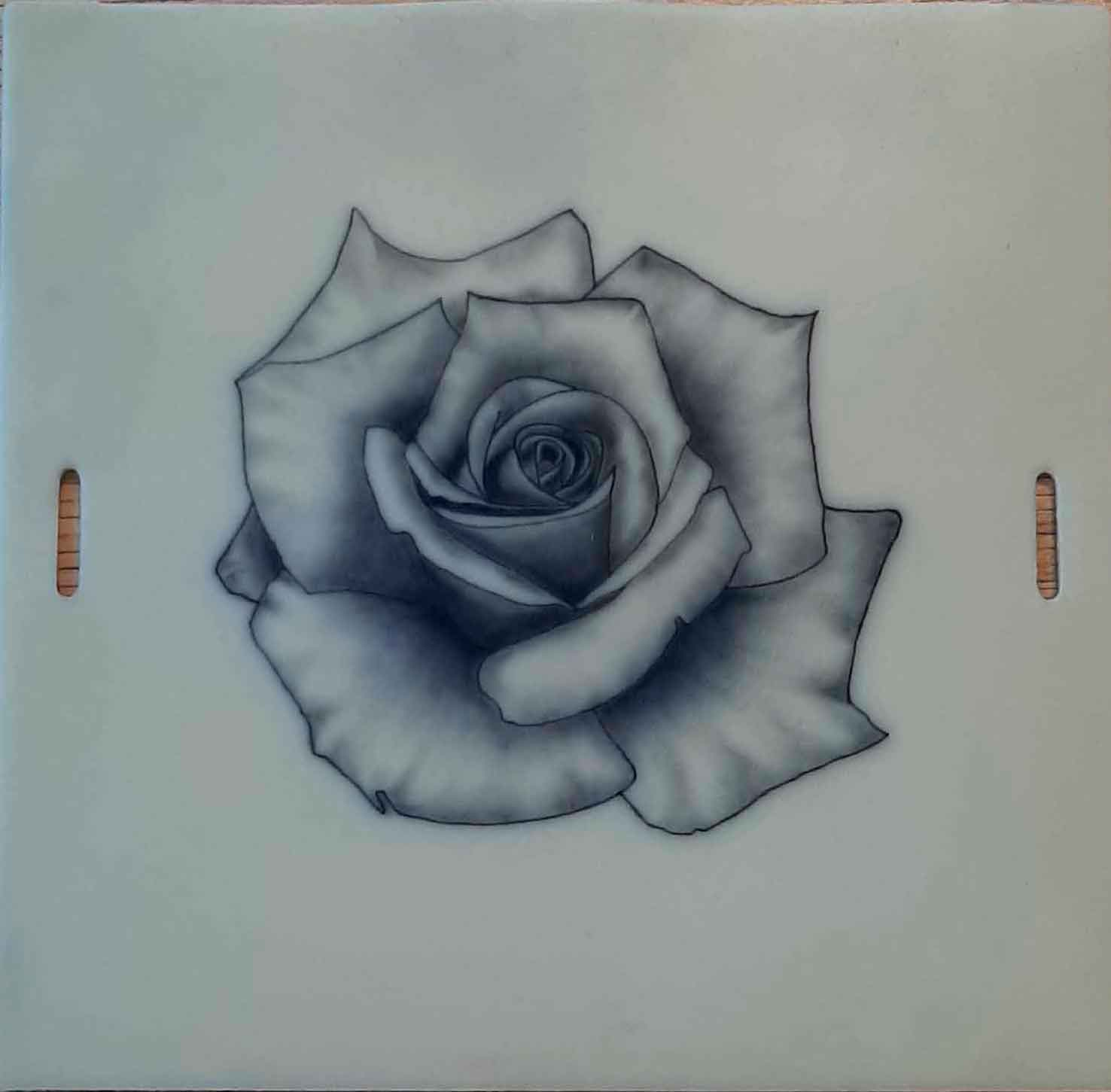 Rose-pratique-tatouage-CTA