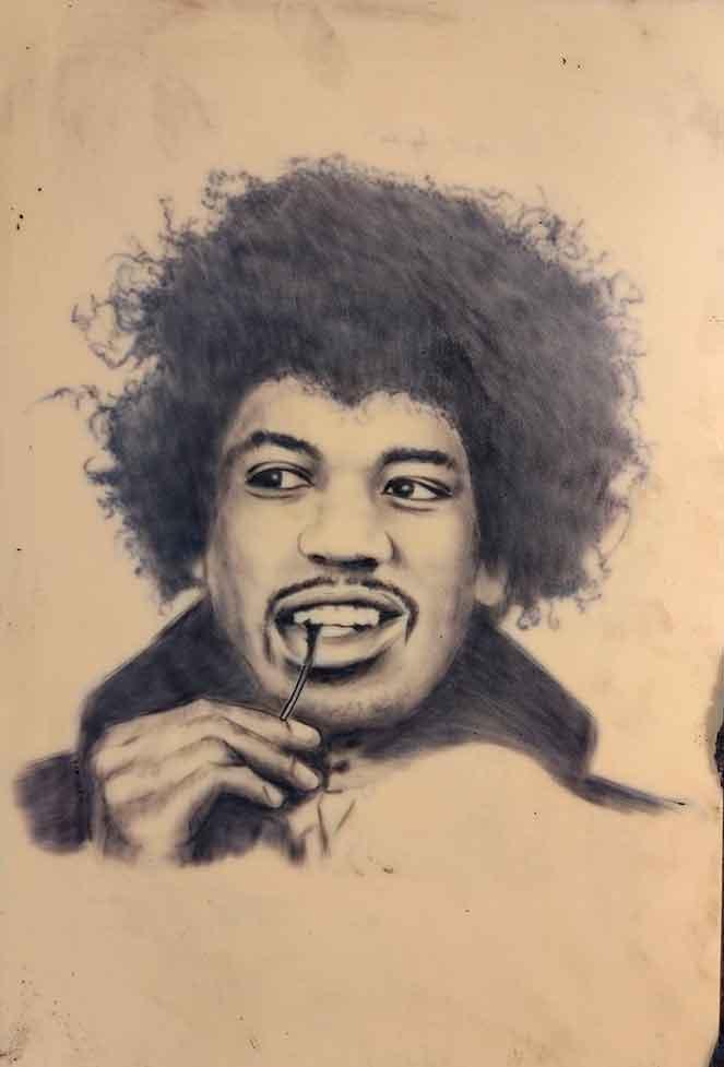 Jimmy-Hendrix-tattoo