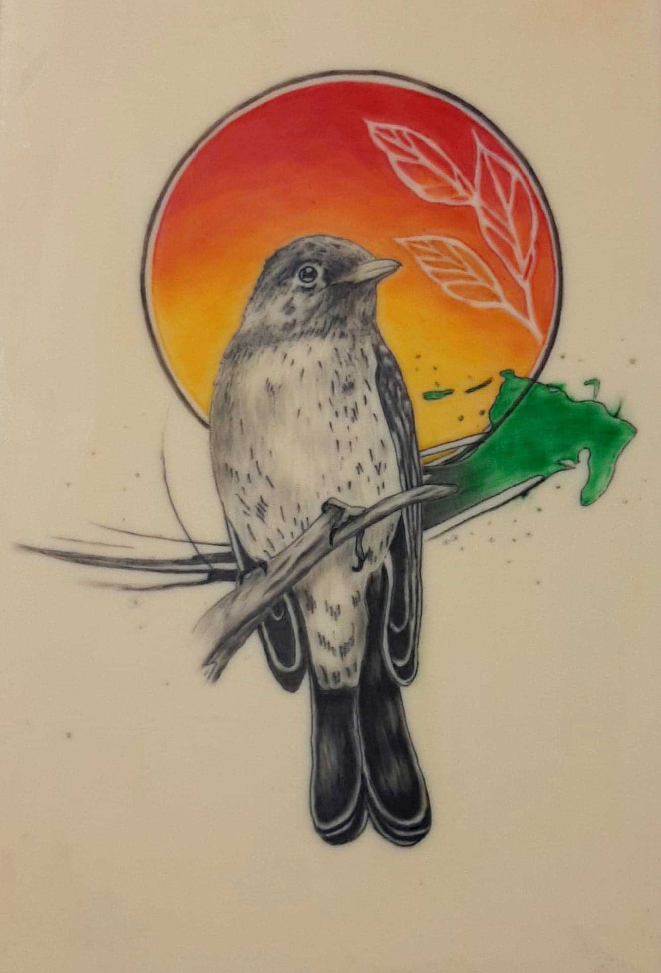 color-tattoo-cta
