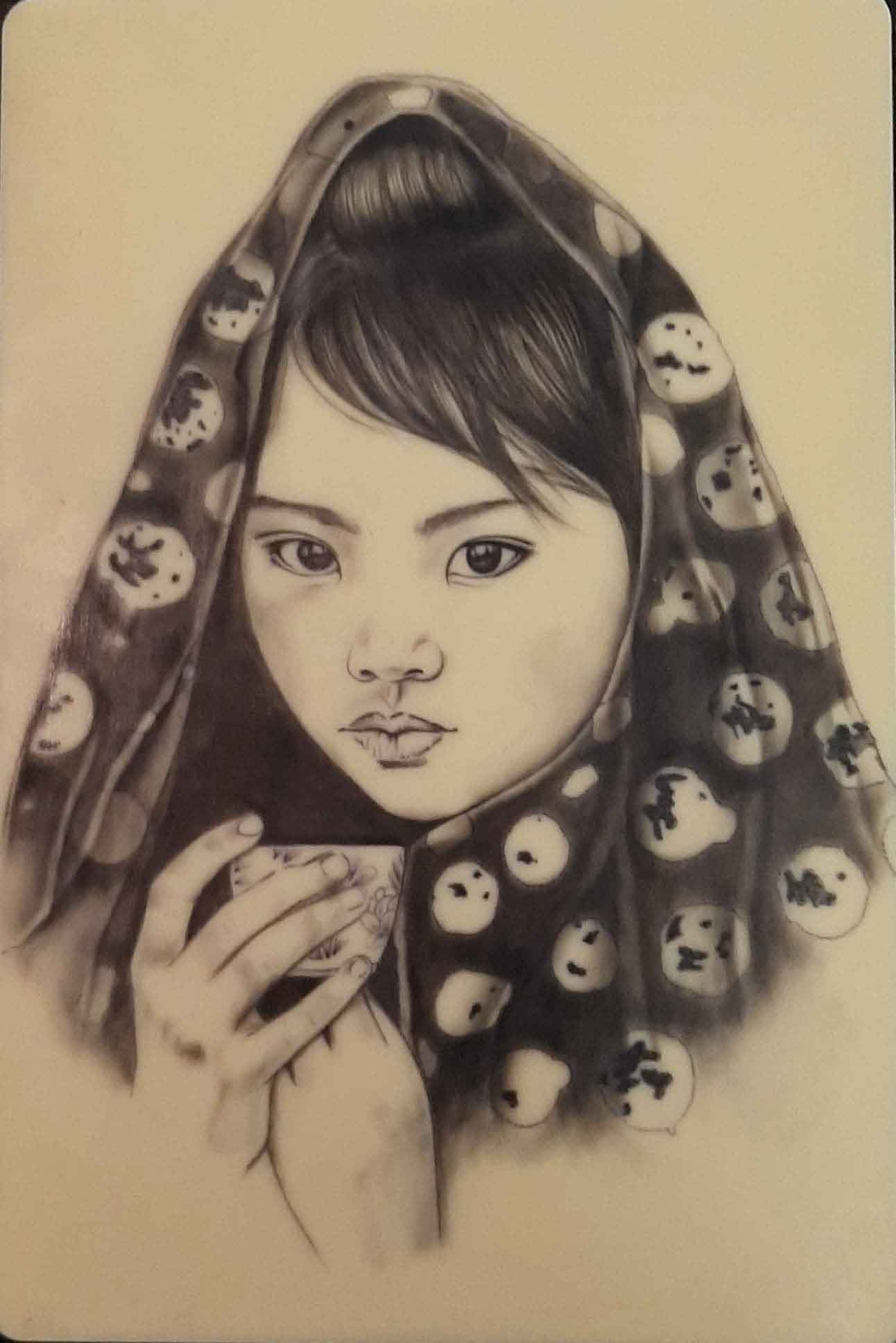 portrait-CTA