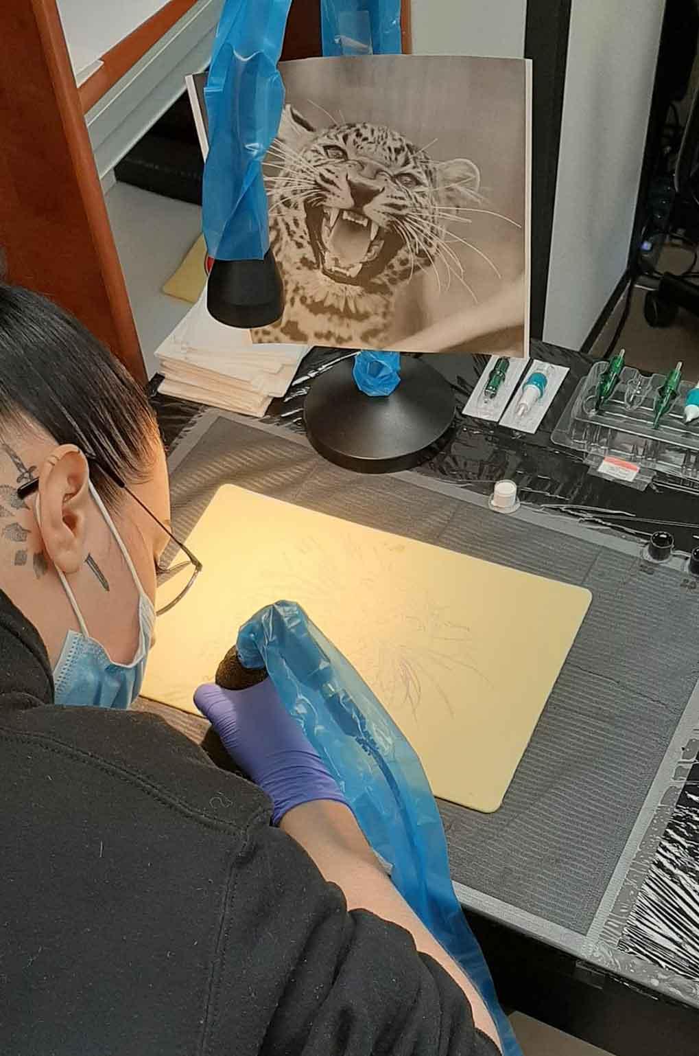 tattoo-academy