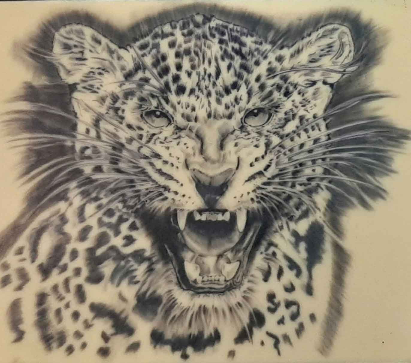 leopard-tattoo
