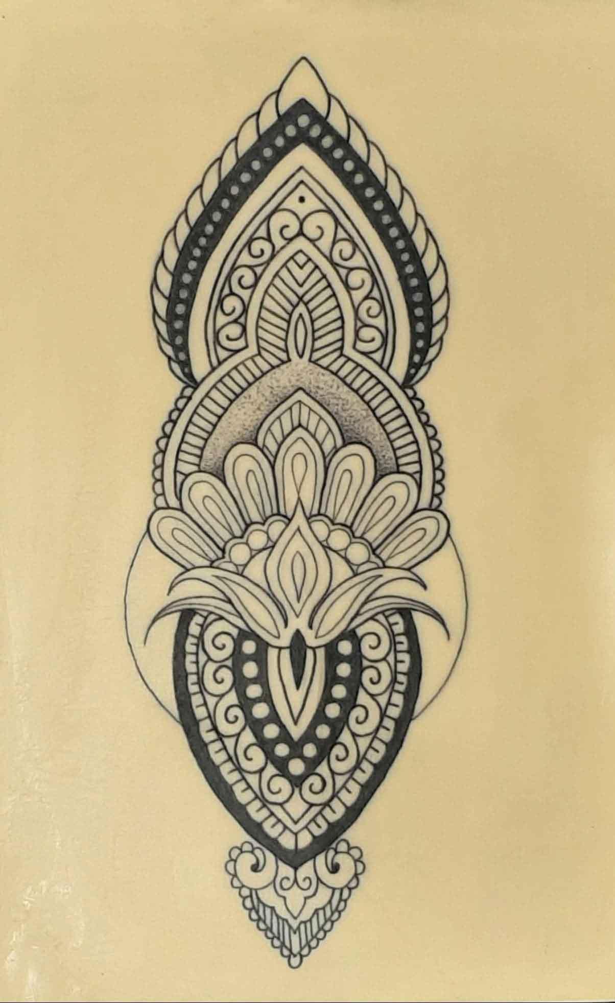 mandala-tattoo-skin