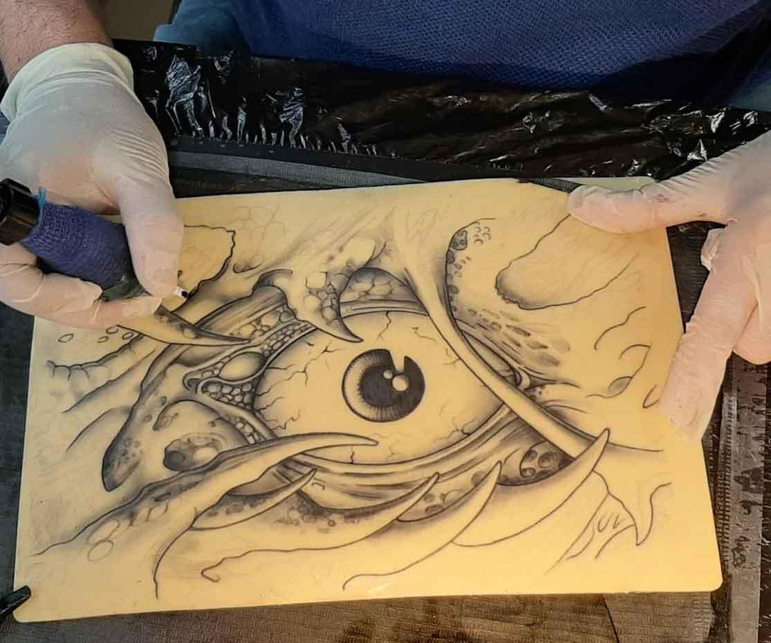 pratique-du-tattoo