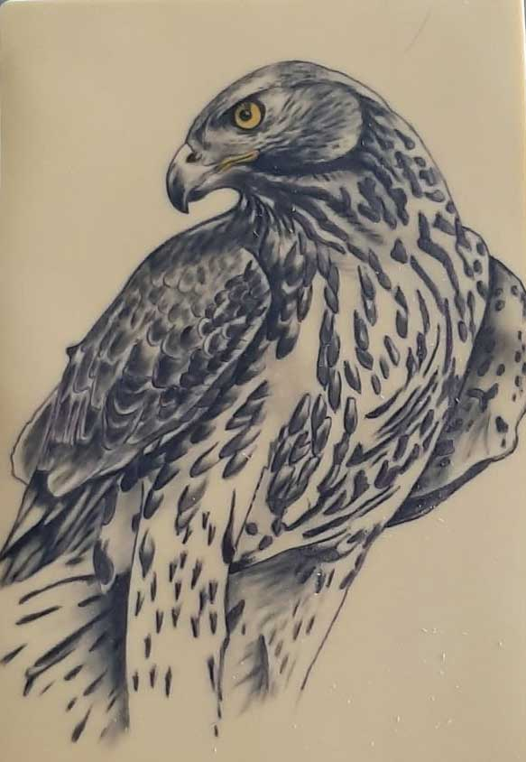 egle-tattoo-skin